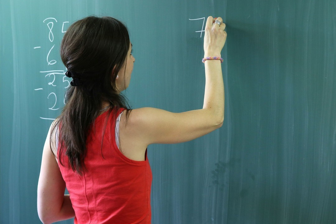 关于2021年拖欠教师工资,教育部这样说