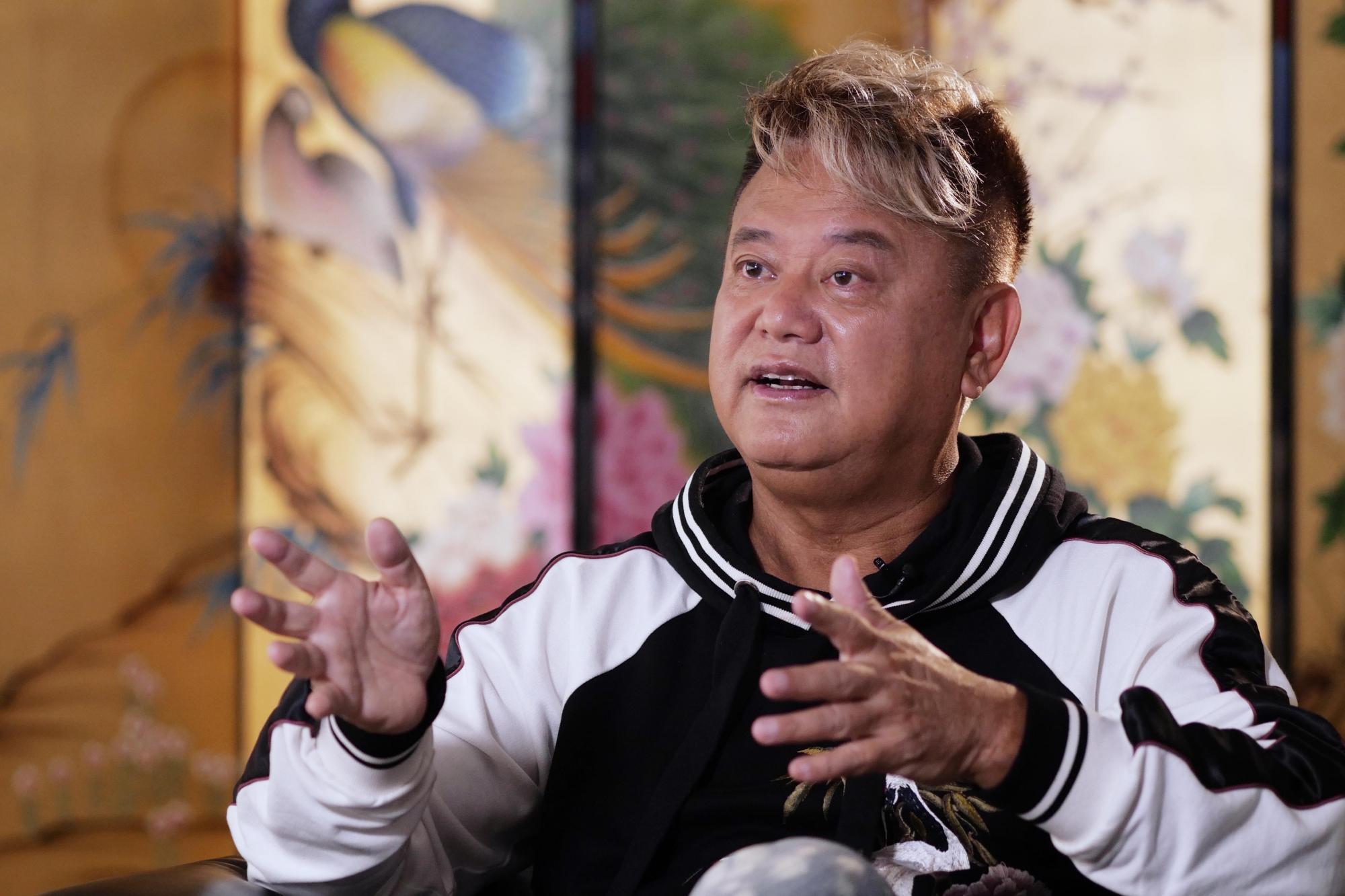 吴孟达、廖启智相继去世,香港还在世的黄金配角们现在过得如何?