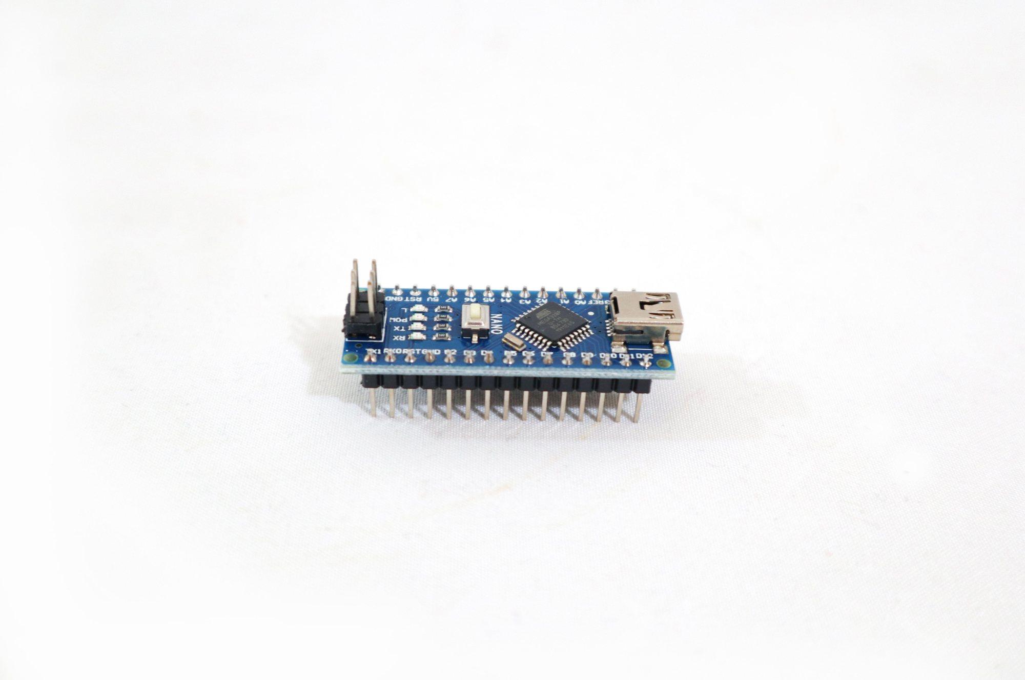 小米澎湃芯片最新消息处理器还在继续研发吗?将在3月29日推出新款自研芯片