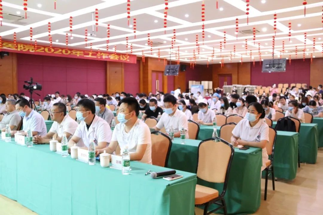 专家精准指导,提升河南信合医院卒中中心建设质量!