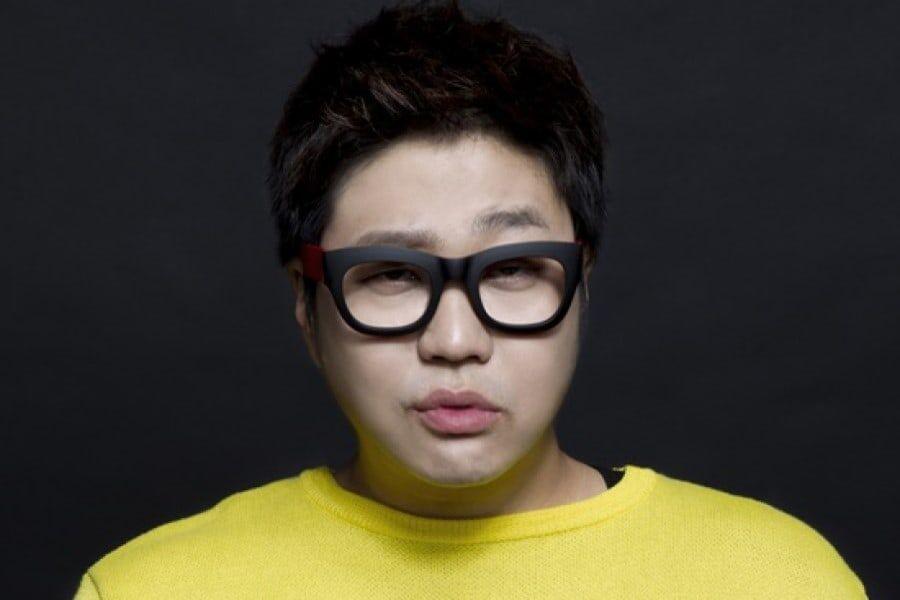 韩国新沙洞老虎自己的女团来了!将与环球音乐集团将推出新女团