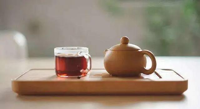 最全茶具大集合,一次认个全