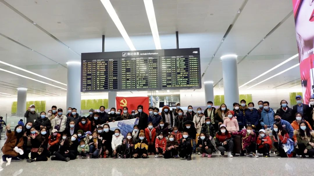 上海德达医院挑战先心病筛查制高点,28 名患儿重获「心」生
