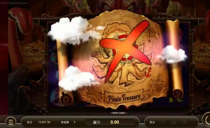 高手JDB电子游戏七海夺宝 十万爆分技巧攻略第一视角