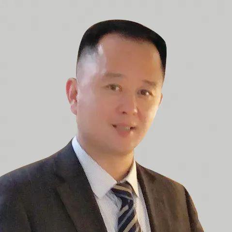 姜英强:多元化布局引领