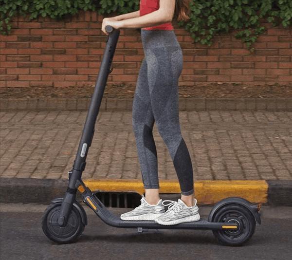 小米正在寻求与初创公司Ola Electric联手 进军印度电动滑板车和自行车市场