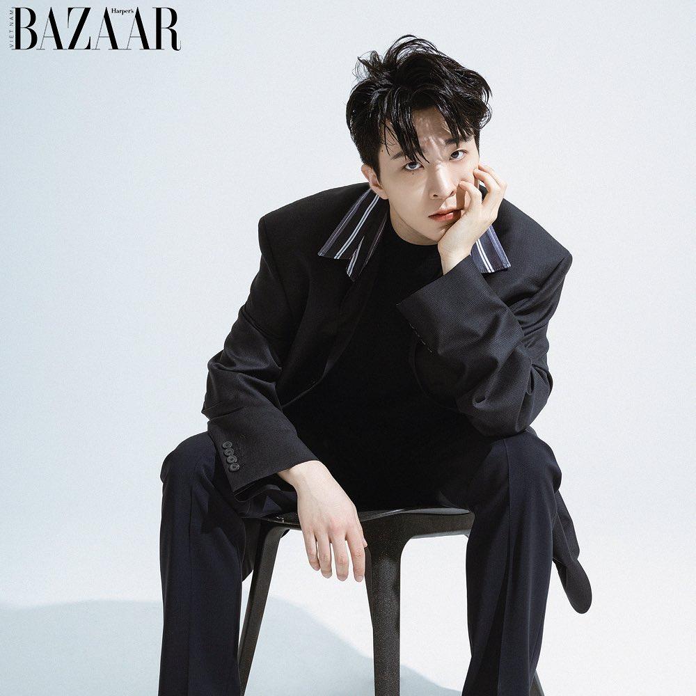 2021崔荣宰什么时候出solo 崔荣宰什么时候出个人专辑单曲