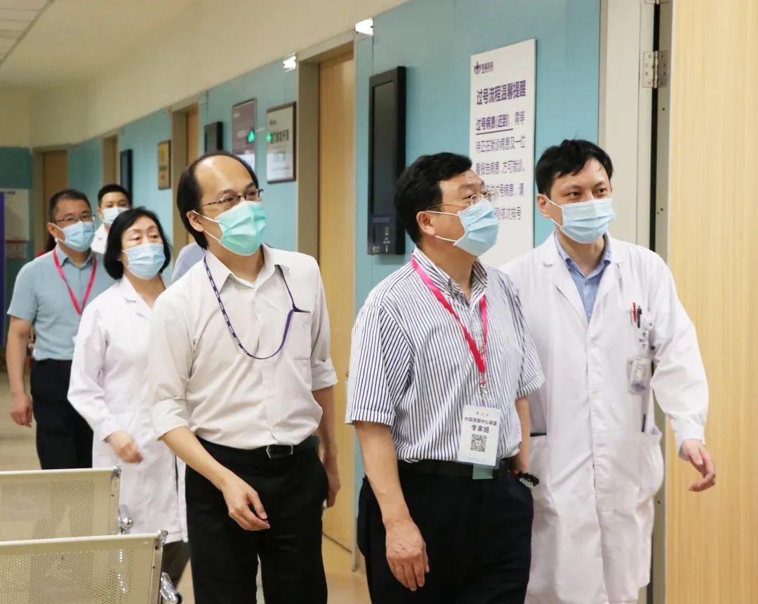 喜报!苏州明基医院获评「中国房颤中心」认证
