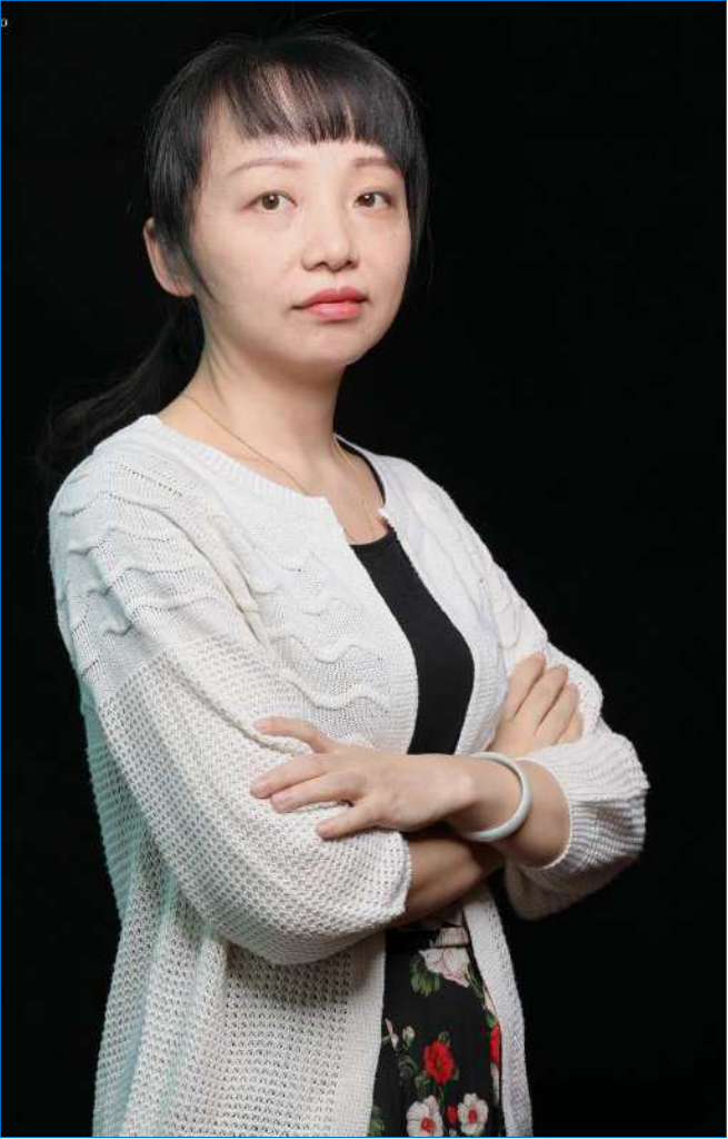 上海市同济医院:我是护士,我是党员