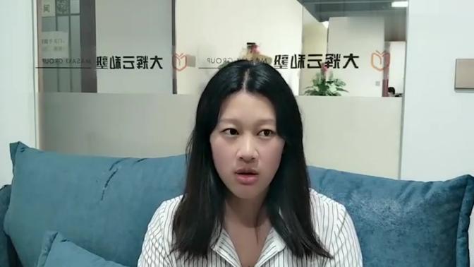 日本留学办理存款证明需要注意什么?