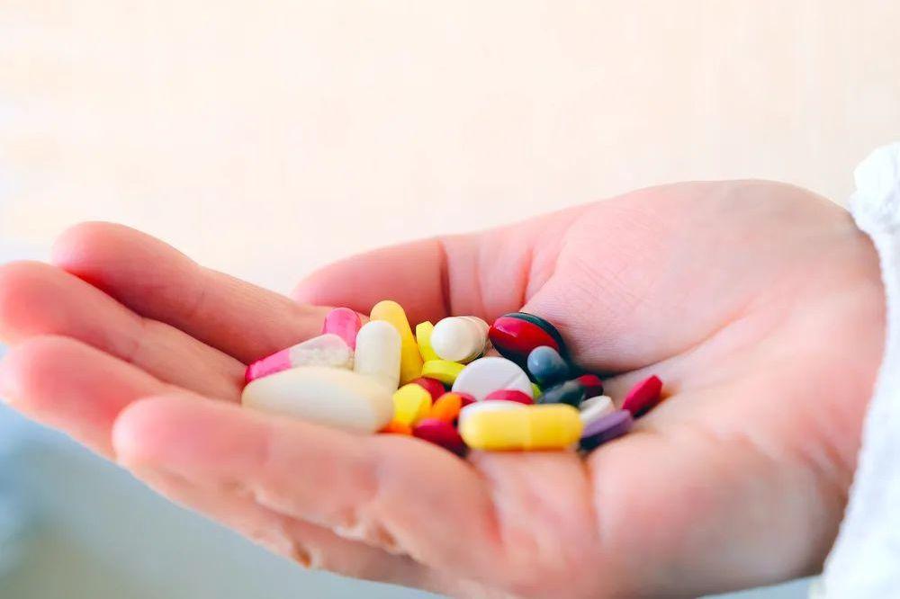 新冠疫情卷土重来,特效药能成为下一道防线吗?
