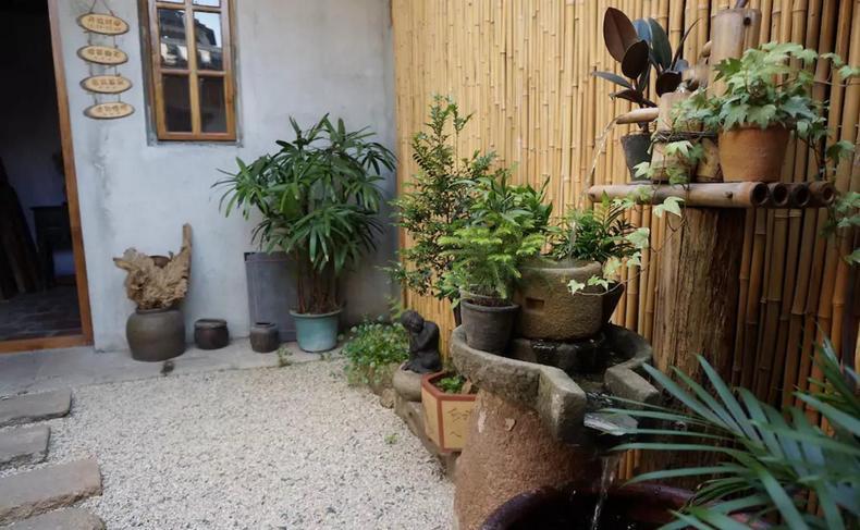 潮州最古色古香的三间客栈 潮州旅游 旅游问答  第6张