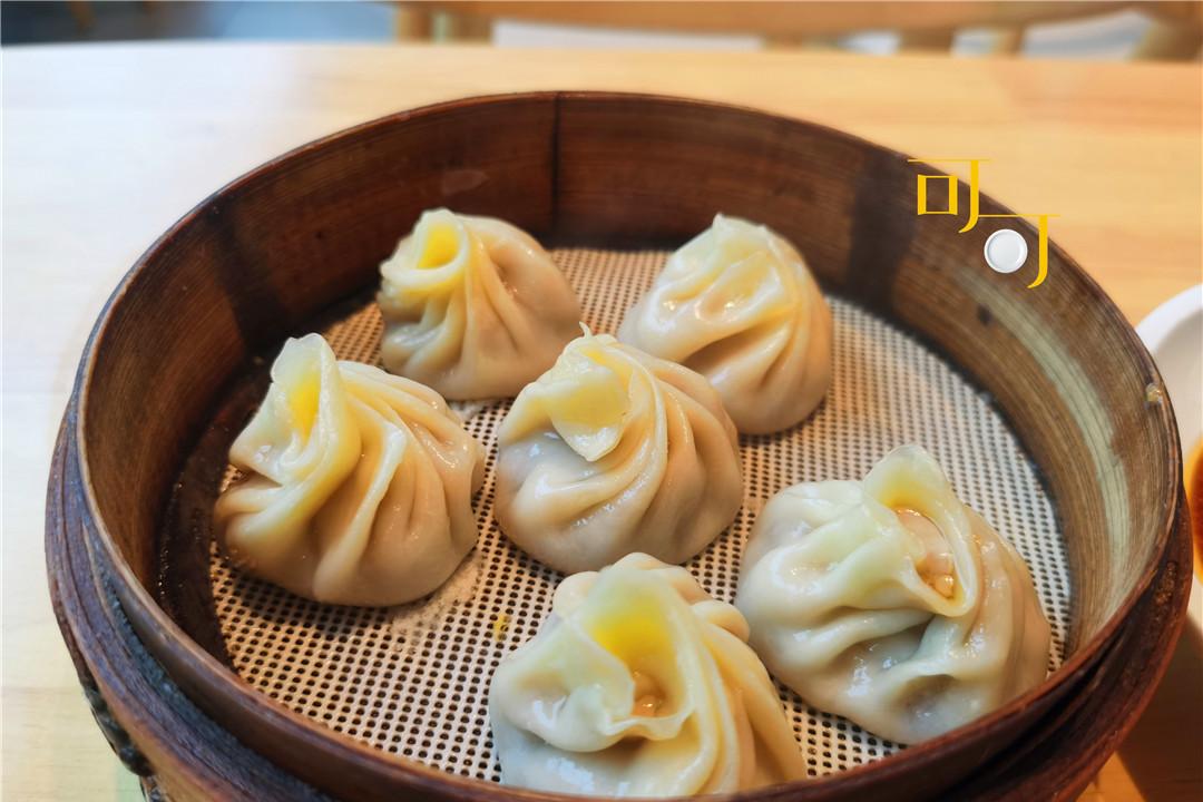 下班后一个人吃晚餐,文化广场的平价小餐馆,29元吃不完还打包