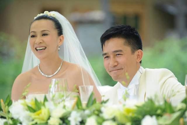 结婚不生孩子的10位女星,各有各的苦衷,今最大者69岁,最小54岁