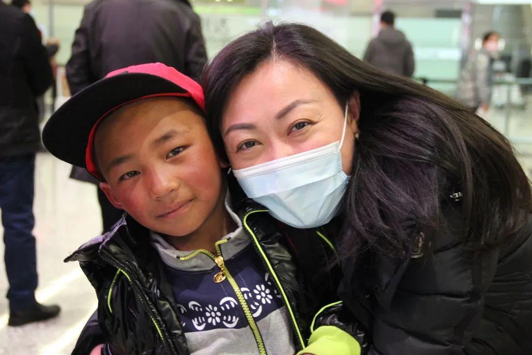 坚守初心,上海德达医院用爱编织生的希望