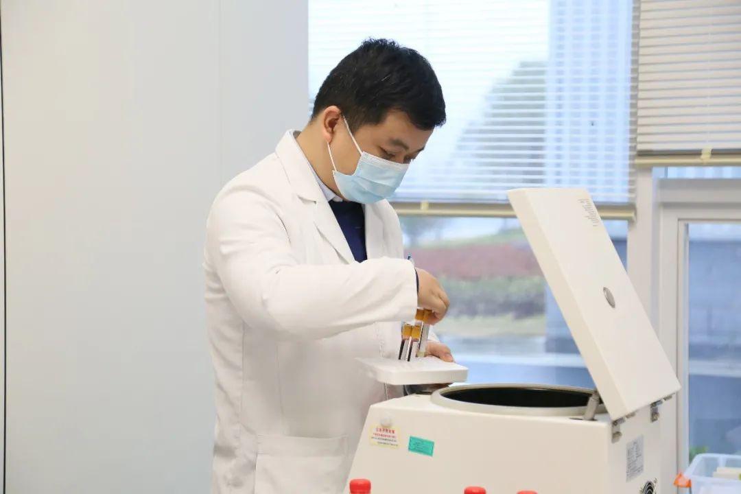 未来已来,浙大四院「移动数字医院」启航,开启「零距离」移动医疗时代