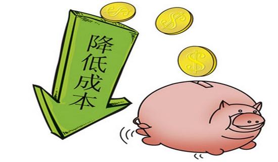 猪价跌破成本线,您的188金宝搏手机APP成本是多少?