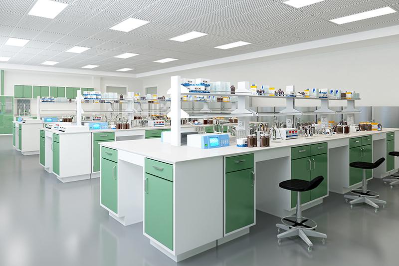 成都实验室装修设计之实验室装修选材料小知识来了插图2