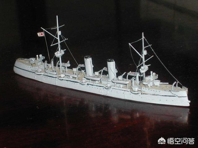 北洋水师失败的原因(北洋舰队为何战败)