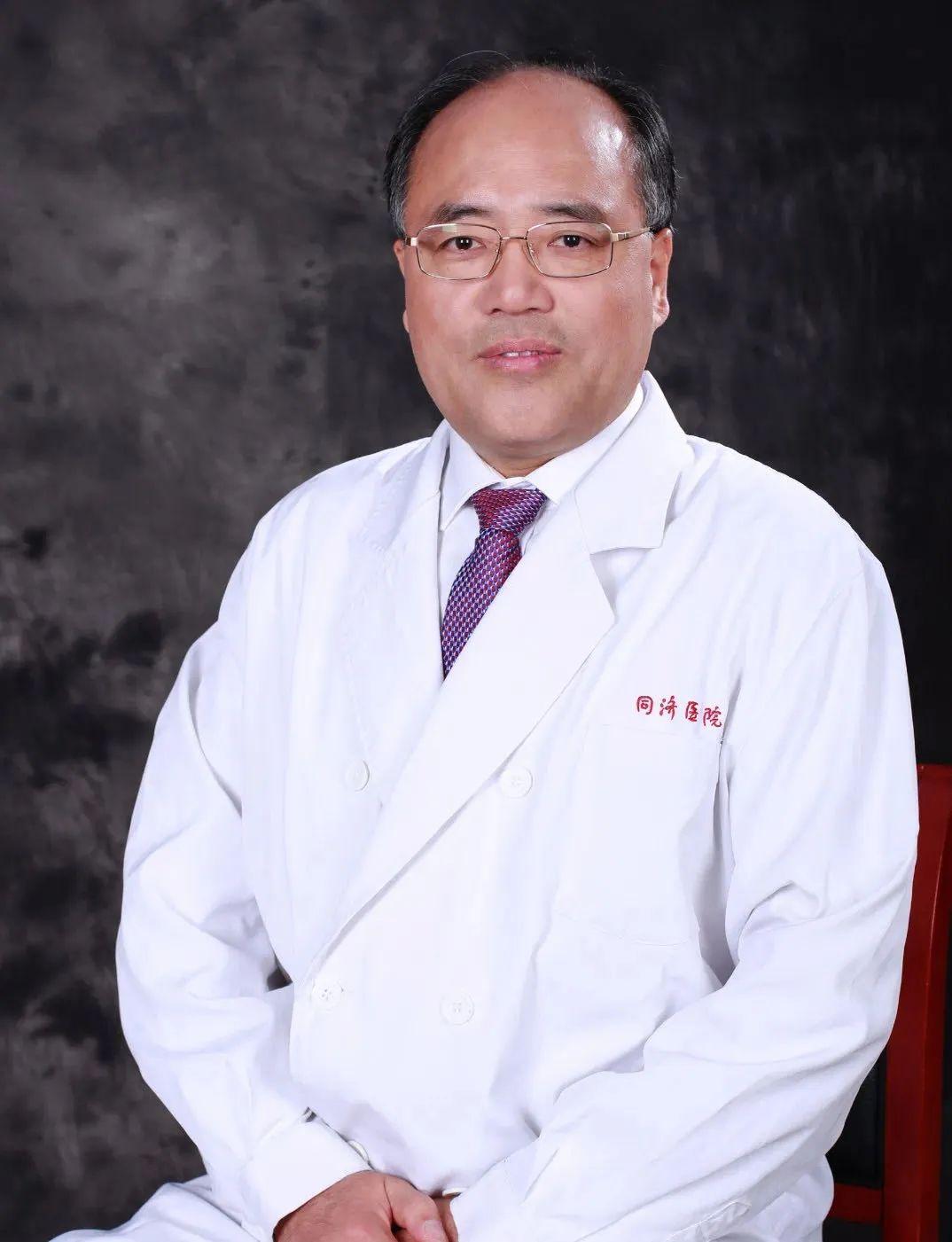 短暂性脑缺血发作是什么?听听上海市同济医院聂志余教授怎么说!