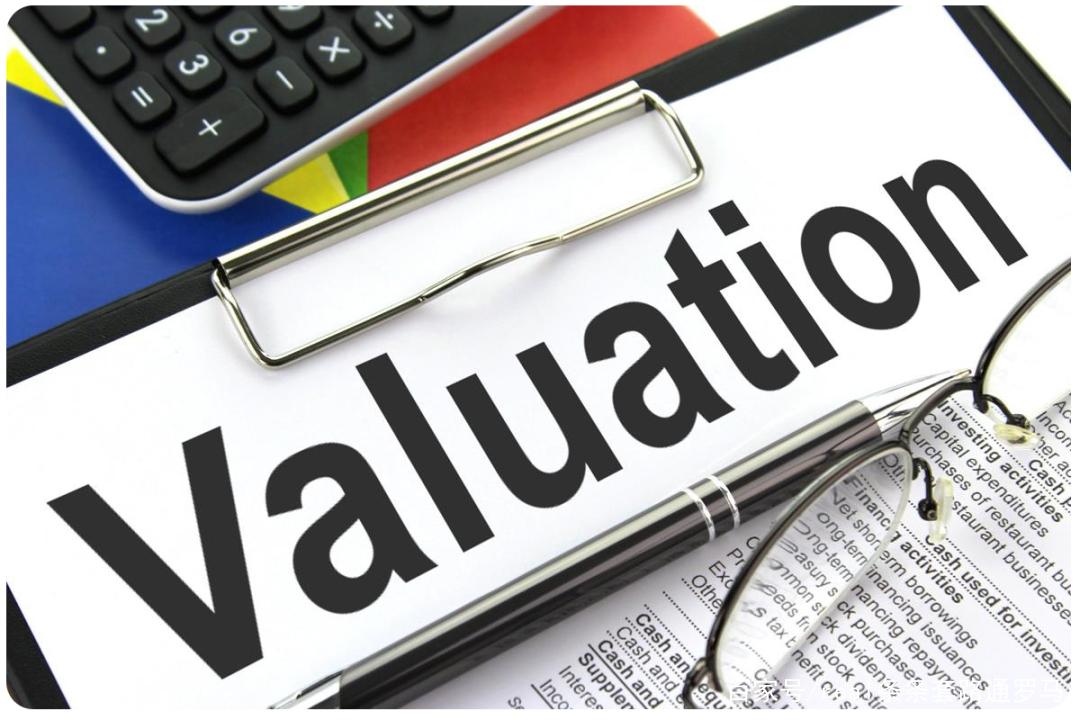 成熟化A股下,必须掌握的估值方法(下)--密码财经