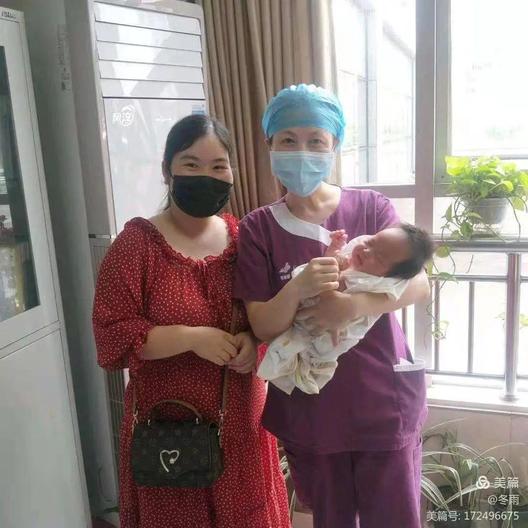 荆门市中医医院患者:有些话,我想对你说