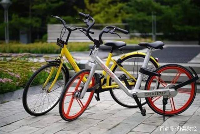 """多地行动,发文""""叫停""""共享电动自行车!""""叫停""""背后有3大原因"""