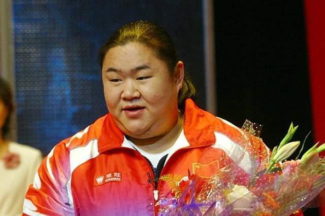 奥运冠军唐功红:没钱交学费,为夺冠险丧命,如今的结局让人惊喜