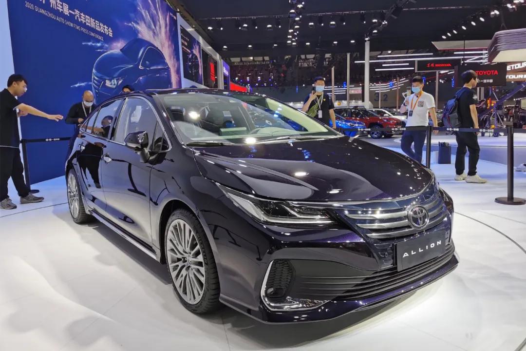 亚洲狮领衔,4月上市的重磅新车都在这,想买车的千万别错过