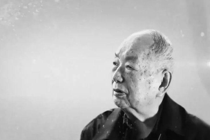王邦佐:政治学家里的政治家