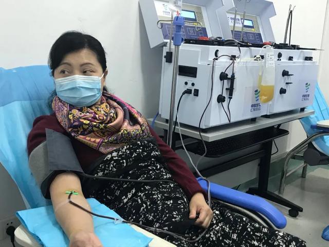 武汉金银潭医院渐冻症院长张定于院长妻子还活着吗?张定于老婆程琳去世了吗