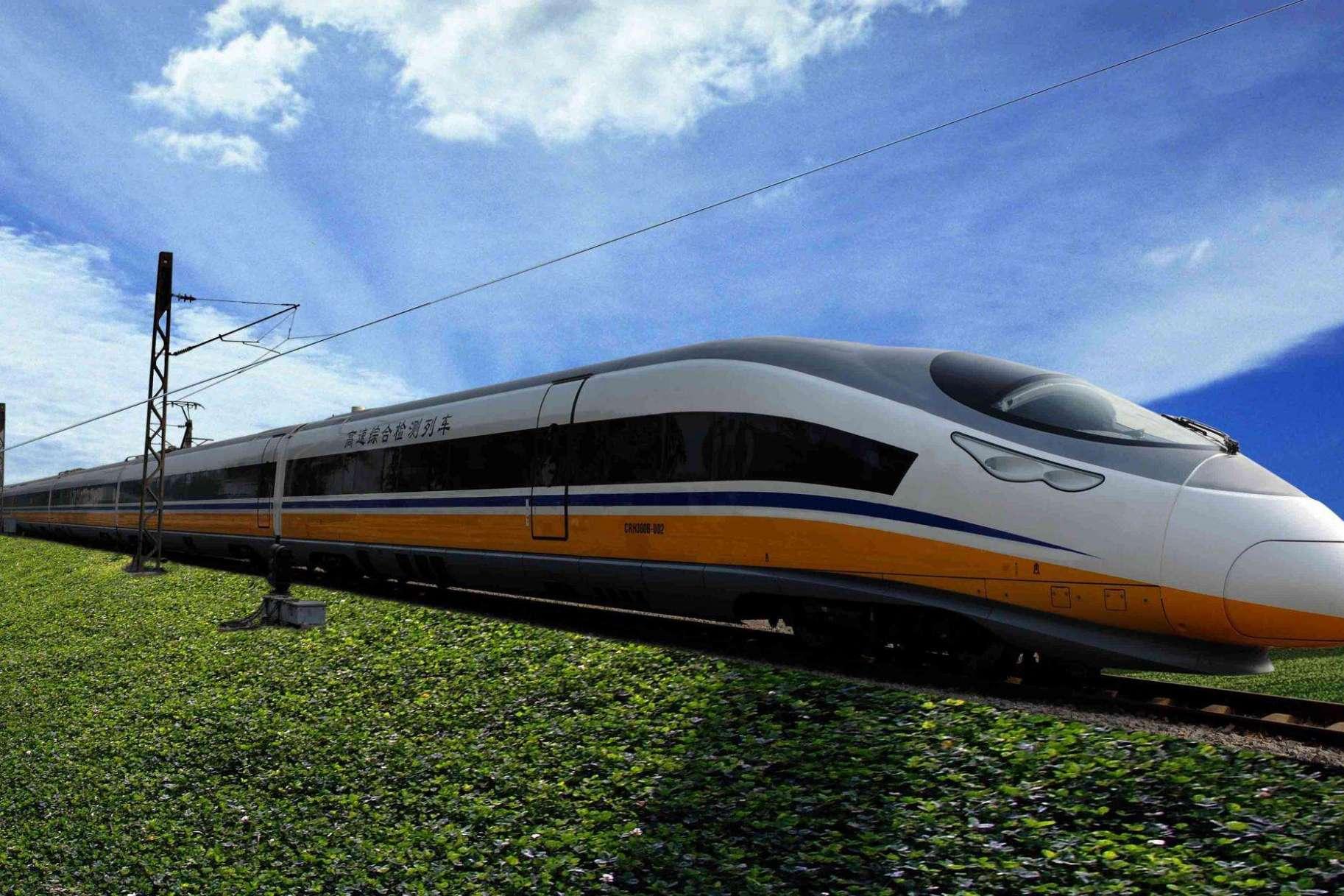 想去铁路局就业需要哪些条件?又有哪些铁路类高校值得报考?