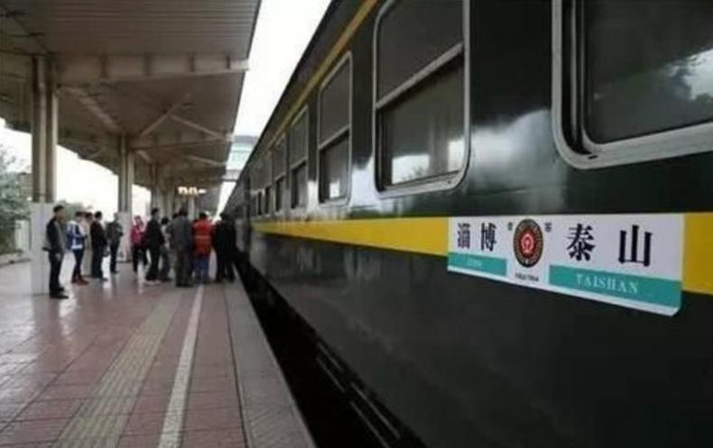 高铁时代,这些地方竟还有票价1元的慢火车 旅游 旅游问答  第3张