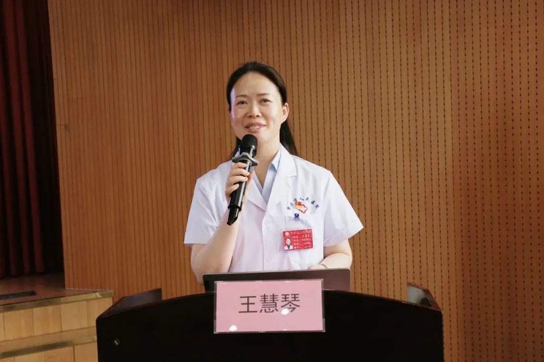 构建静脉血栓栓塞症(VTE)防控体系,提高登封市总医院 VTE 防治水平