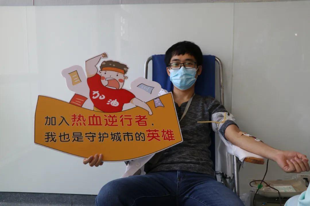 河北燕达陆道培医院:在道培,血总是热的