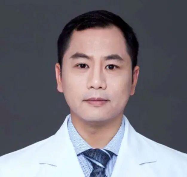 河南省人民医院李文涛主任医师:不断突破自我 想患者之所想
