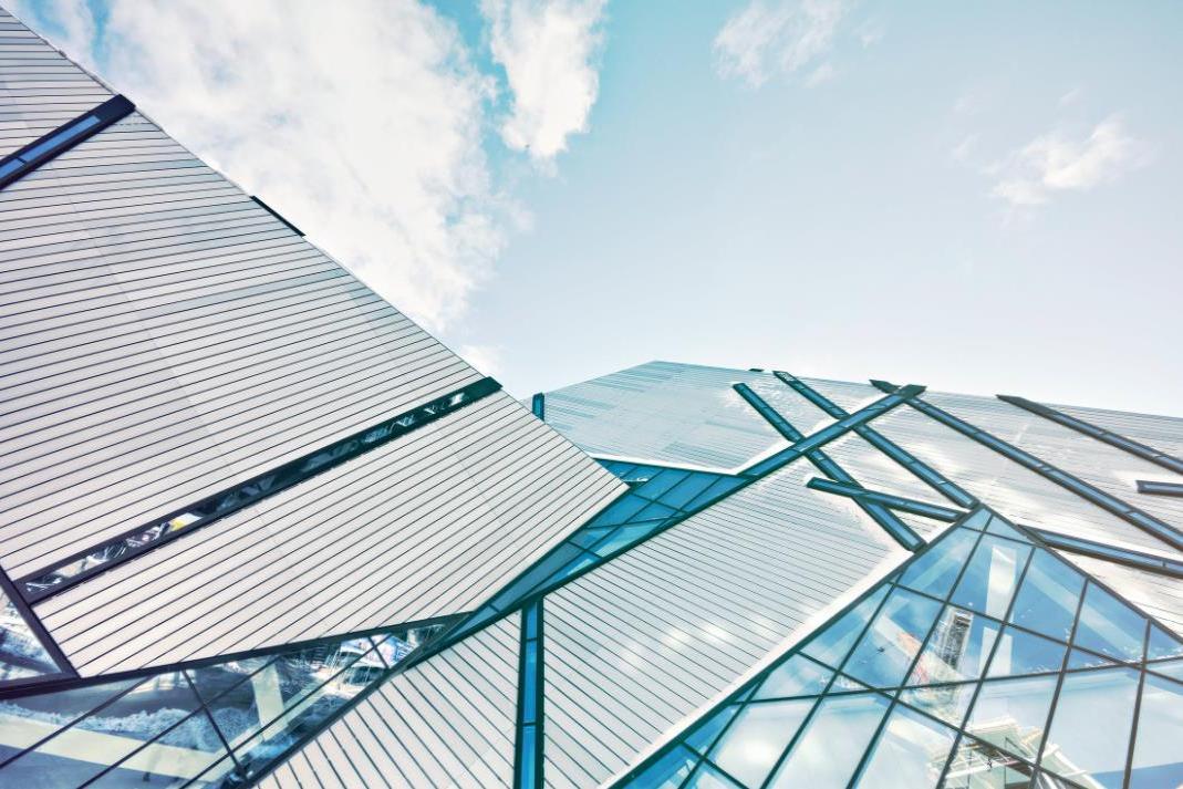 盈利、资产质量稳中向好 郑州银行蓄势高质量发展
