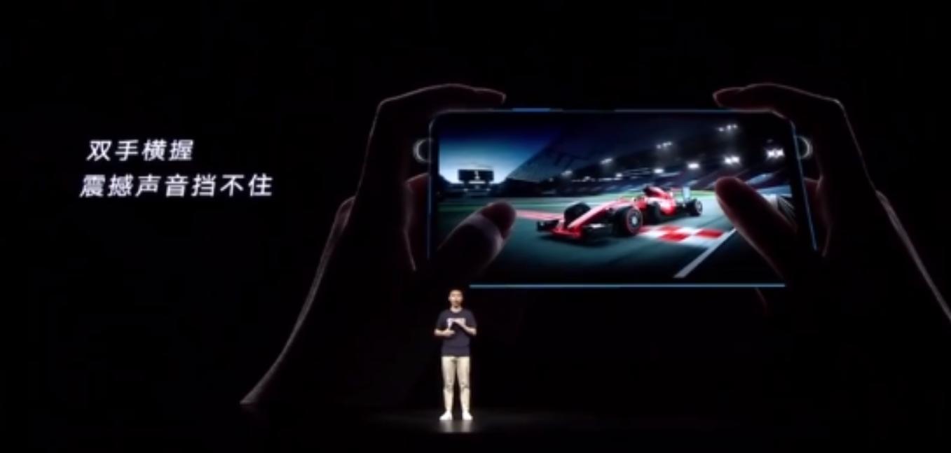 荣耀X10 Max正式发布,后置双摄配置很迷惑,官方逻辑有些混乱!