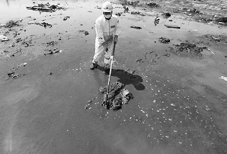 天悦登录日本政府基本决定:137万吨福岛核废水将排入大海