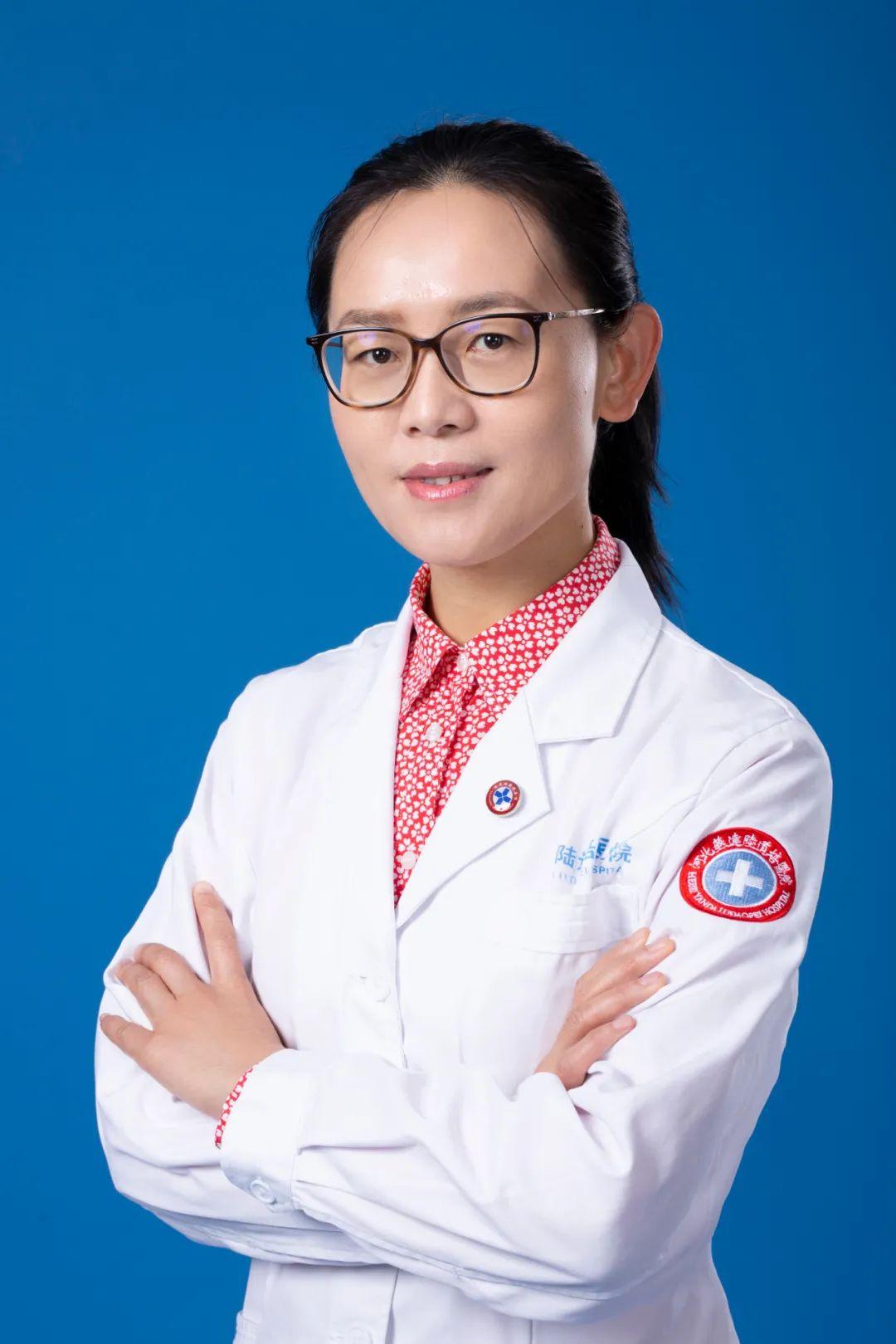 2021 EBMT│陆道培医学团队临床研究取得重要成果