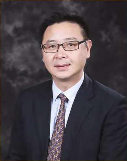 同济大学附属同济医院梁爱斌、刘学波教授获「第四届国之名医·优秀风范」荣誉称号