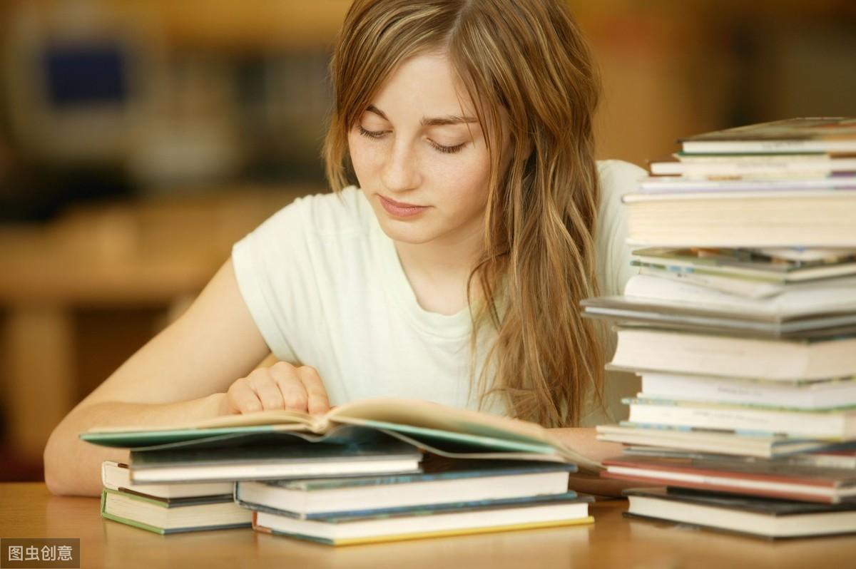 高一数学重点知识归纳,高一数学新教材知识点梳理