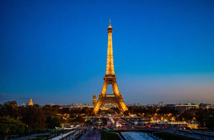 奥运会2024是哪个国家举办什么时候 巴黎奥运会是2024还是2025