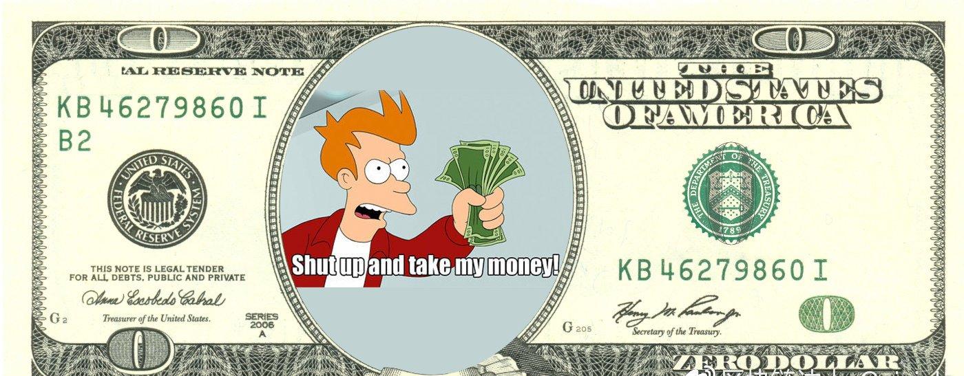 仿淘宝的神秘区块链交易所,已促成3亿美元的交易