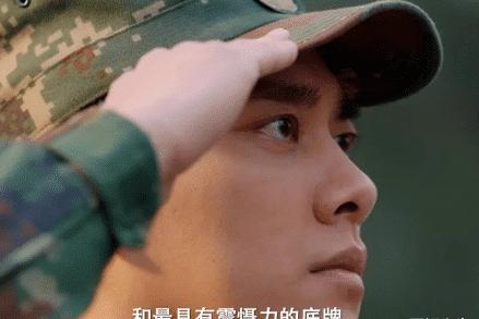 終於來了!觀眾等二年軍事劇50集,定檔浙江衛視,李易峰挑大樑