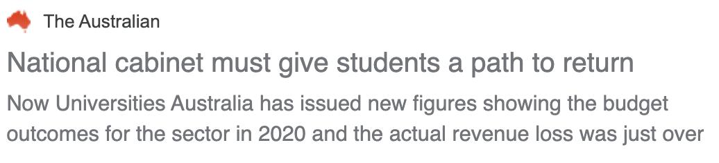 澳教育部长终于松口:只要满足这点,就可接中国学生回澳,新加坡留学生发起请愿.