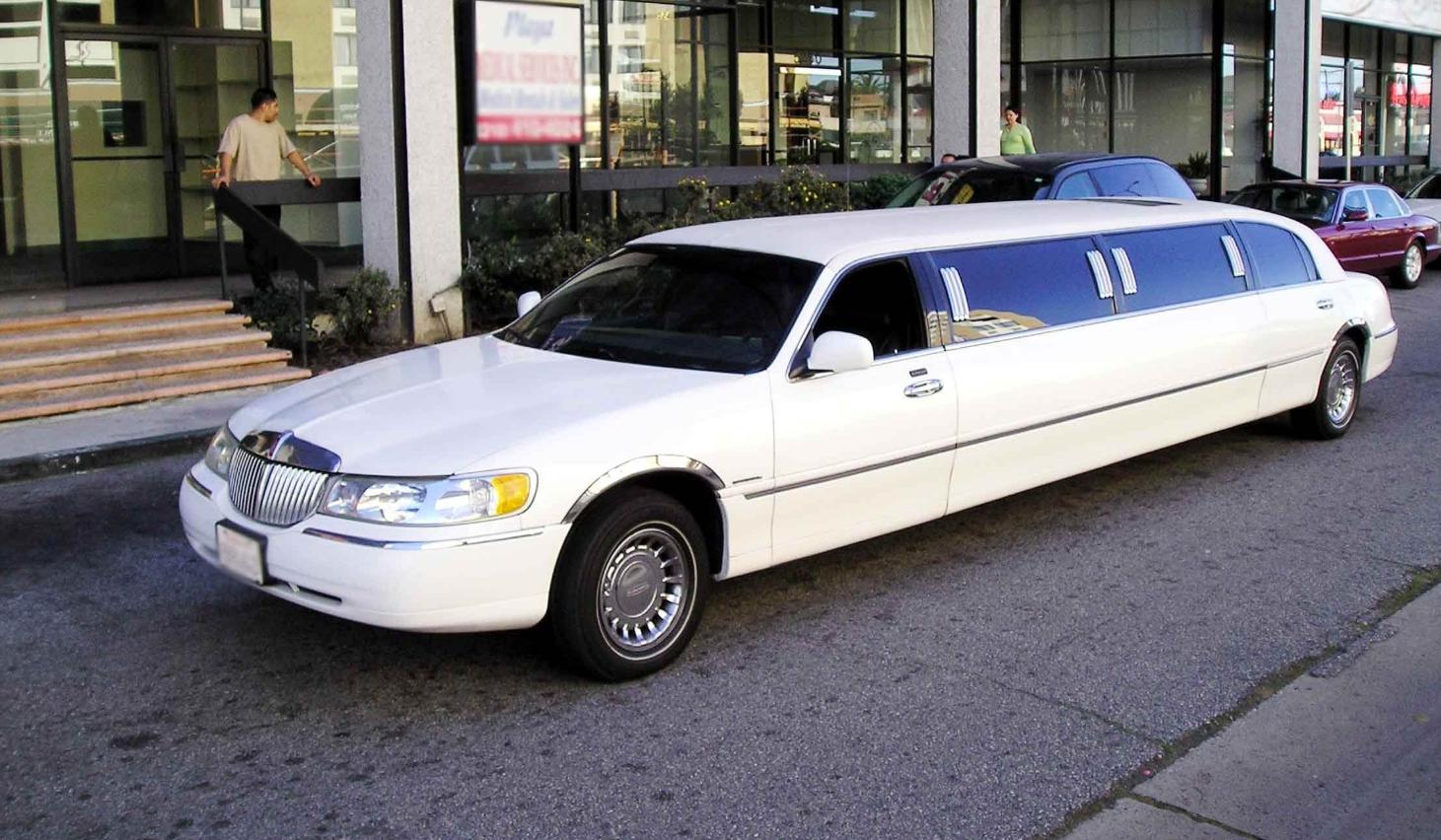"""25万可以买到林肯!长安国产""""林肯冒险家"""",究竟值得买吗?"""