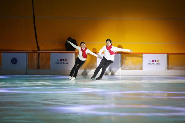 西安奥体中心体育馆将迎来首场世界级演出