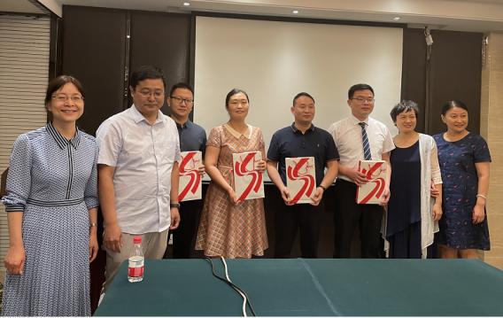 郑州大学第三附属医院小儿呼吸科在「河南省儿科呼吸病例 PK 赛」中斩获佳绩