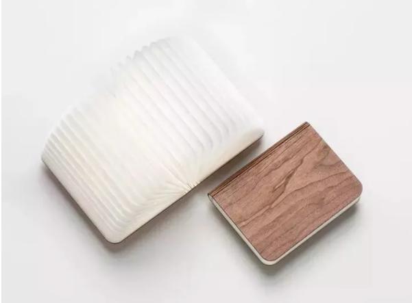 杜邦纸防菌防紫外线
